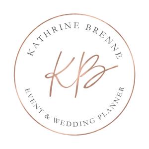 Kathrine Brenne